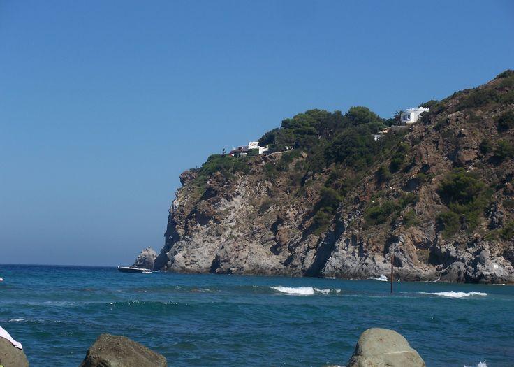 #Ischia #Campania #Italy