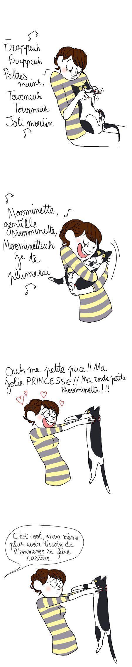 Pénélope Jolicoeur