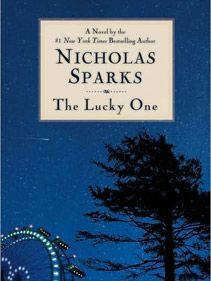 nicholas sparks: Books Author, Books Worms, Books Romance Etc, Books Movies Tv Mus, Books Books Books, Book Cases, Books Movies Items, Books They, Amazing Books