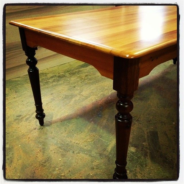 Dining Tables | Grandchester Designs