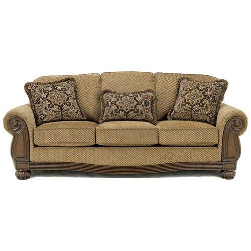 194 best Sofa Sleeper images on Pinterest