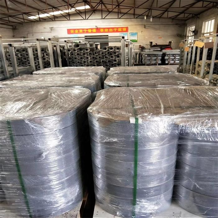 Airfiltermesh Expandedmetalmesh If You Are Interested In Our