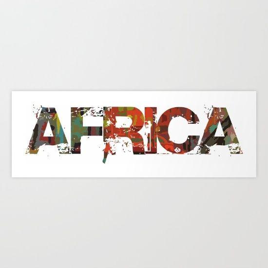 https://society6.com/product/africa-r2q_print?curator=bestreeartdesigns.  $13.73