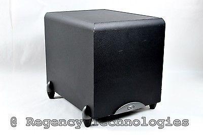 KLIPSCH SUB10120V HOME AUDIO SPEAKER | BLACK - http://electronics.goshoppins.com/tv-video-home-audio/klipsch-sub10120v-home-audio-speaker-black/