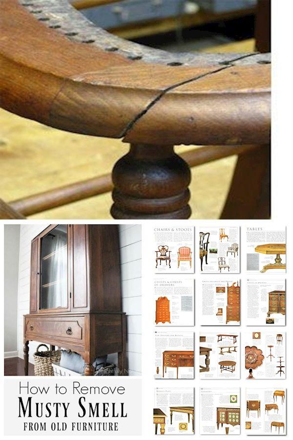 Amish Furniture Antique Tables Near Me Rare Vintage Furniture Amish Furniture Antique Table Furniture