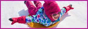 UN FEBBRAIO BESTIALE! OFFERTE IN TRENTINO SETTIMANE BIANCHE PER FAMIGLIE CON SKIPASS INCLUSO E BIMBI GRATIS... #FAMILYHOTELLABETULLA a Polsa di Brentonico. Approfitta subito di quest'offerta Ë valida sulle settimane bianche del mese di febbraio. Vieni a sciare con la tua famiglia in Trentino, Ë un paradiso per il tuo Bambino! Sconto Fisso del 20% :) E se prenoti entro 24h dalla ricezione del preventivo, ricevi un ulteriore sconto 5% Le novità più esclusive del Trentino solo nella Vacanza All…