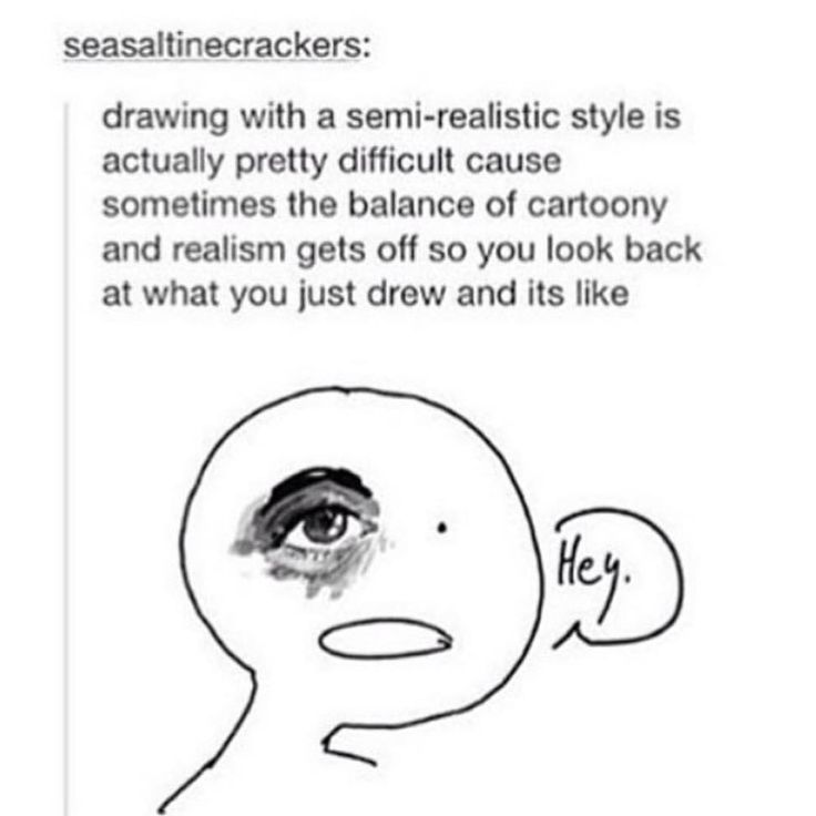 Image Result For Relatable Drawings
