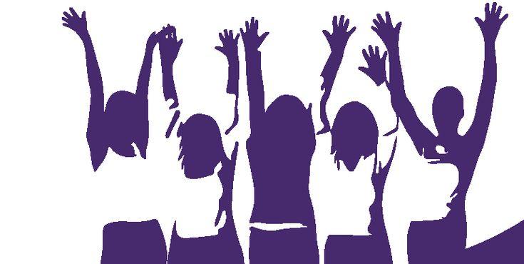 How did you celebrate International Women's Day?   http://thinkgr.blogspot.co.uk/2015/03/think-international-womens-day.html
