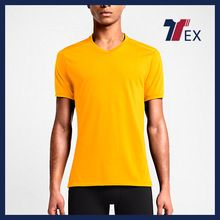Latest soft t shirt printing,sublimation t shirt mens tshirt  best seller follow this link http://shopingayo.space