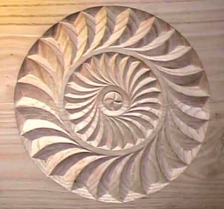 http://madera.madelbosque.com/2008/05/09/cmo-se-hace-un-tallado-en-madera/