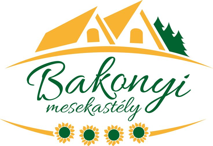 Bakonyi Mesekastély