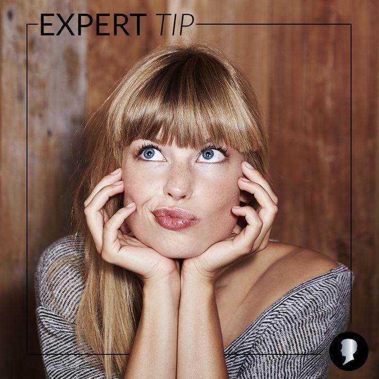 Prima colorazione? Non temere, l'applicazione è un gioco da ragazzi: distribuisci la miscela ciocca per ciocca in modo uniforme e lascia in posa per 30 min.  Scopri la nuance di Palette Gloss Sensation più adatta a te: http://www.palette.testanera.com/palettetestanera/it/it/home/colorazione/gloss_sensation.html  #Testanera #haircolor #inspiration #hairstyle #paletteglosssensation #hairlook #blondehair #naturalblonde #blonde #blondie #tutorial #hairtip #colorazione #capelli #frangia #bangs