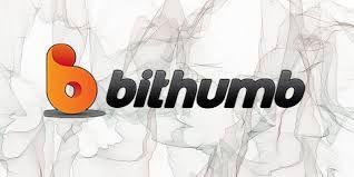 Bithum Global Exchange Operations Strategic Partner Recruitment Announcement