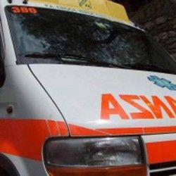 Cronaca: #Pescara #vecchietta #terribile dà fuoco al figlio 51enne tornato a casa ubriaco (link: http://ift.tt/2jM9EZv )