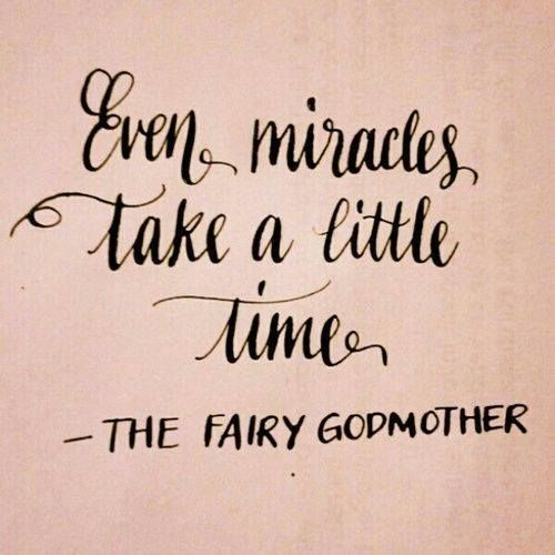 ... miracles #quotes Say What??! Pinterest Miracle quotes and Quotes