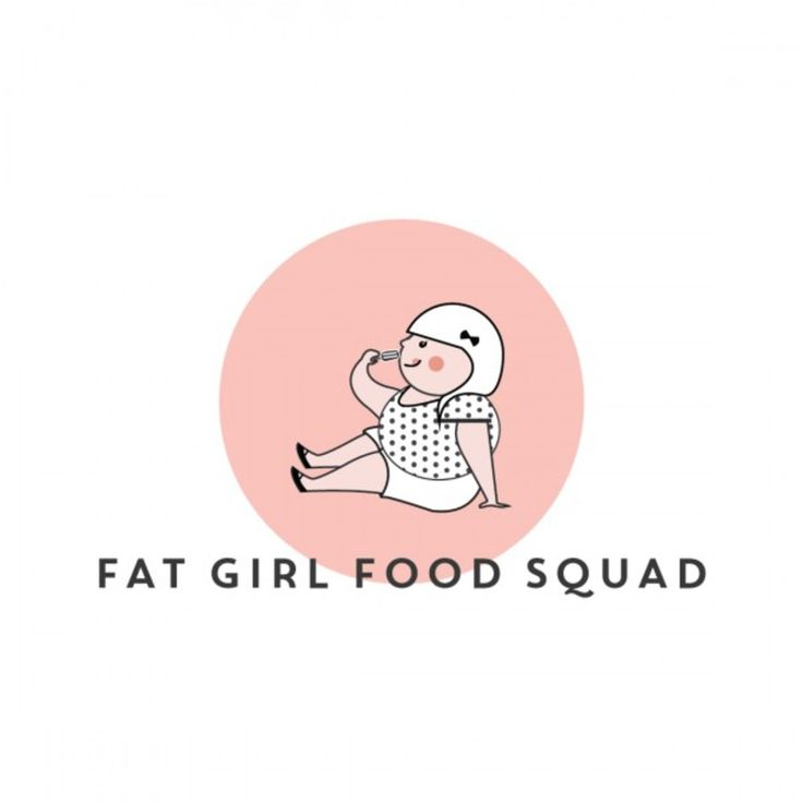 Older, Wiser and still (Bad) Feminists - meet your Admin Team http://fatgirlfoodsquad.com/2014/08/13/older-wiser-and-still-bad-feminists-meet-your-admin-team/