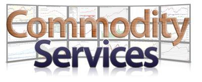 Best Share Market Blogs   Best Stock Market Blogs   Best Share Market News: Commodity MCX Support &Resistance Level  BEST SHAR...