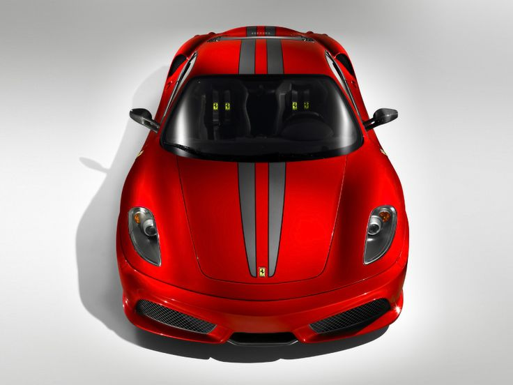 Ferrari 430 Scuderia Front Wallpaper Ferrari Cars Wallpapers) U2013 Free  Backgrounds And Wallpapers