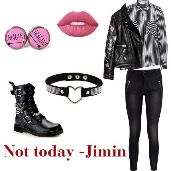 757 Best Bts Images On Pinterest Inspired Outfits Kpop