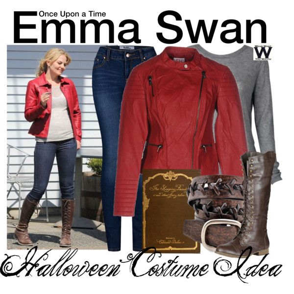 1000 images about once upon a time on pinterest disney for Jennifer morrison tattoo