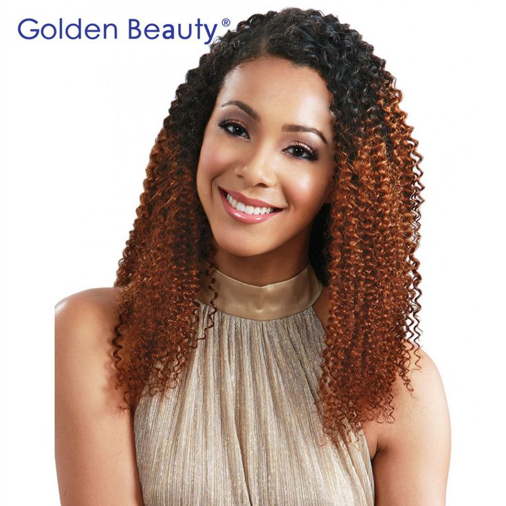 2 teile/satz 12 zoll Lockiges Häkeln Haarverlängerungen Häkeln Synthetische Flechten Haar Häkeln Zöpfe Twist Geflecht Haarverlängerungen
