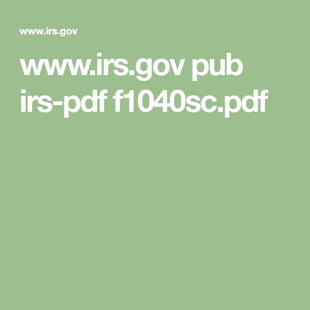 The  Best Irs Gov Ideas On   Motorcycle Rides