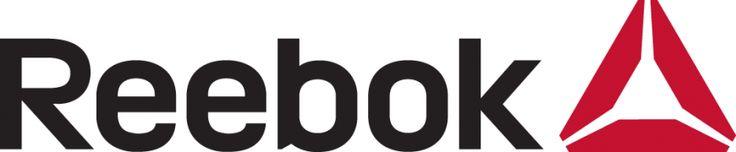 New Reebok logo. (2014)