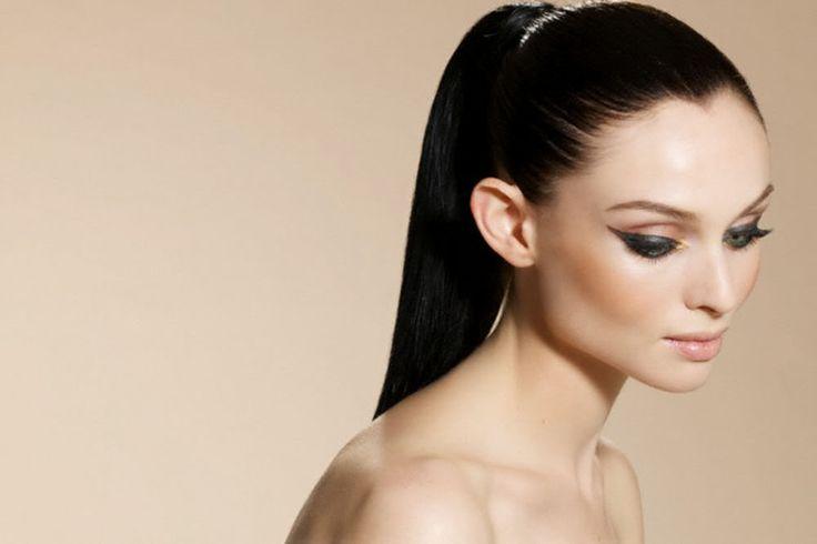 Sophie Ellis Bextor- so gorgeous!