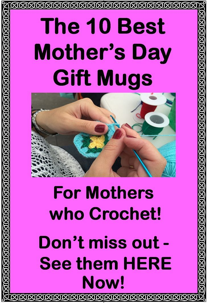 Great Mothers Day Gift for Mother or Grandmothers