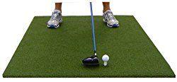 Best golf Mats reviews, Best golf Mat
