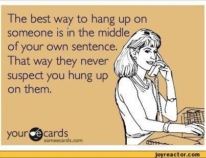 your e cards,your e cards | Funny Ecards Your Own Pictures