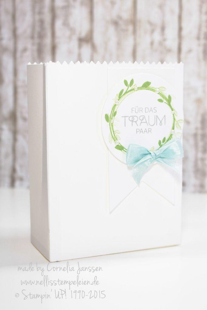 Mini-Leckereientüte_Hochzeit_Perfekter-Tag_Stampin_UP