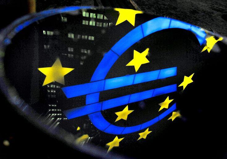 "Jetzt lesen:  http://ift.tt/2Axk98g Ausblick - Österreich ist laut EU-Herbstprognose ""in Aufschwungphase"" #news"