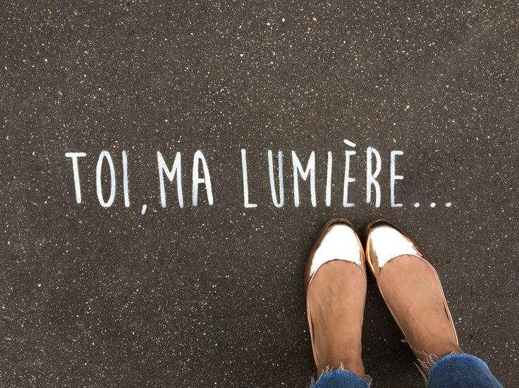 Toi, ma Lumière.. In the streets of Paris • By Fantine & Simon • #paris #streetart #urbanart #light #lumiere #graffiti #stencil #fantinetsimon #photography #love #amour #wild #iloveyou #flowers #paris #elegance www.fantineetsimo... ©Fantine&Simon