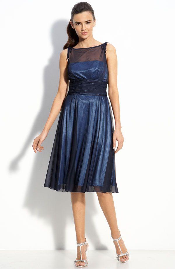 soft dress 124 best kibbe soft classic images on pinterest classic style