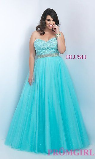 234 best Prom/Homecoming Dresses images on Pinterest