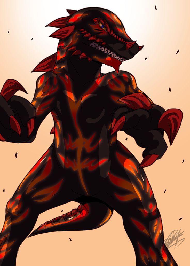 t-rex lord | Fossil fighter | Dinosaur games, Godzilla, Fossil