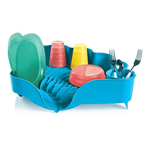 11 Best Dish Drainer Images On Pinterest Dish Drainers