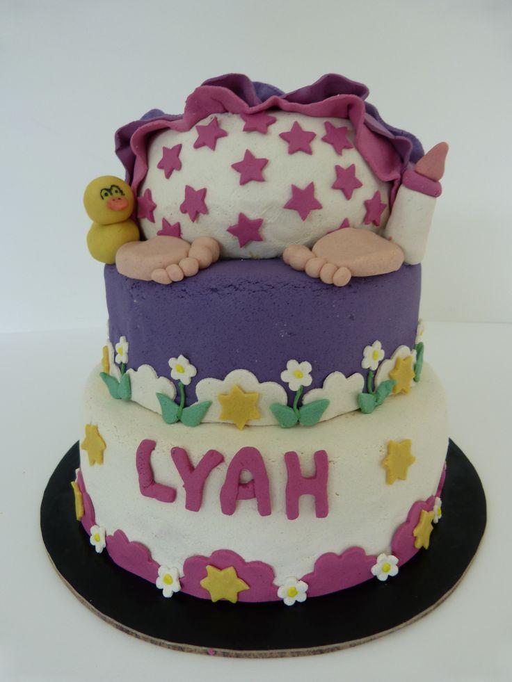 Christening Cake, Cake Cube, Konz, Niedermennig, Trier,Tauftorte, Taufkuchen, Kuchen, girl, Mädchen, Babypo