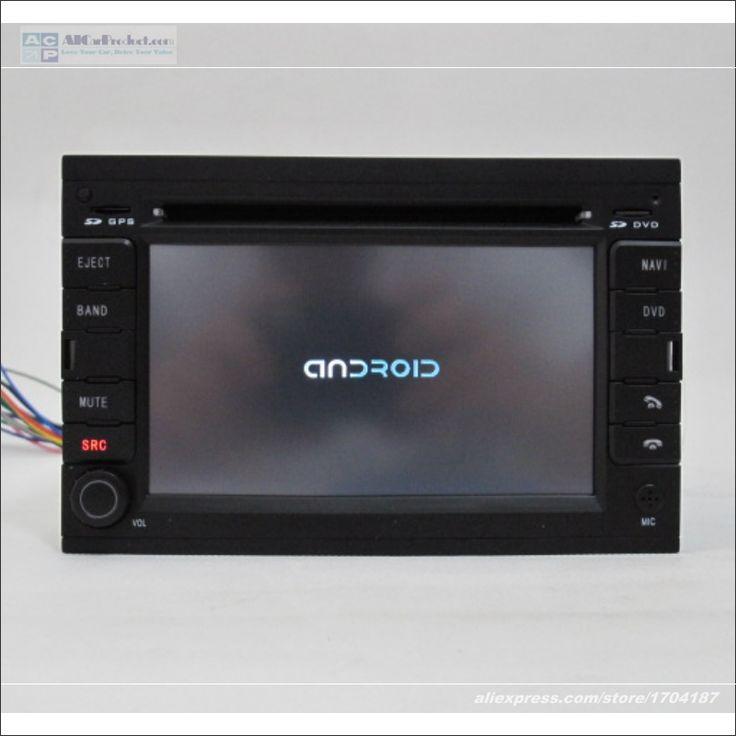 For Chevrolet Cobalt 2005~2010 - Car Radio CD DVD Player HD Screen Audio Stereo GPS NAV Navi Navigation Android S160 System