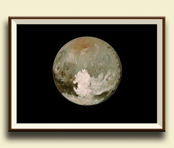 Hey, I found this really awesome Etsy listing at https://www.etsy.com/listing/240498195/print-pluto-planet-pluto-solar-system