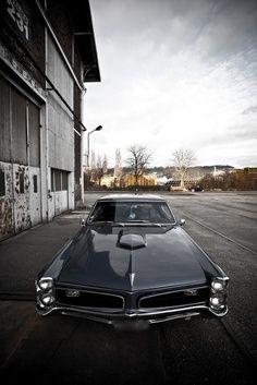 Fast cars  Principal Marketing  info@principalmarketinginc.com  (630) 793-9607  800 Roosevelt Rd | Building B Ste 417  Glen Ellyn, IL 60137
