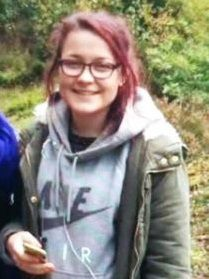 Concern for missing Workington teenager http://www.cumbriacrack.com/wp-content/uploads/2016/11/Bethany-Trodden.jpg Police are becoming increasingly concerned for the welfare of an 17-year-old girl who is missing from the Workington area.    http://www.cumbriacrack.com/2016/11/22/concern-missing-workington-teenager/