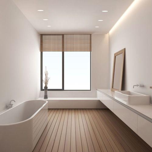 les 25 meilleures id es de la cat gorie spot encastrable. Black Bedroom Furniture Sets. Home Design Ideas