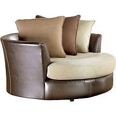 Best 17 Best Images About Big *Ss Chair On Pinterest 400 x 300