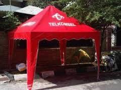 Jual Tenda Kerucut, Tenda Gazebo, Tenda Membran, Jual Tenda Roder, Jual Tenda Murah dan lain - lain. Info Pemesanan Silahkan Hubungi Kami ke no 081290627627 / 089646793777.  web: http://jualtendapms.blogspot.co.id/