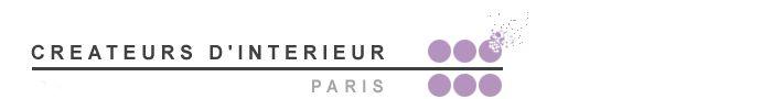 Etude et réalisation d'un projet d'aménagement intérieur par un architecte d'intérieur à Paris