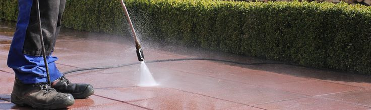 The best power washing company consists of high – skilled professionals who organize, lead and can also manage all kinds of cleaning processes mainly utilizing the latest technology within the power washing industry.