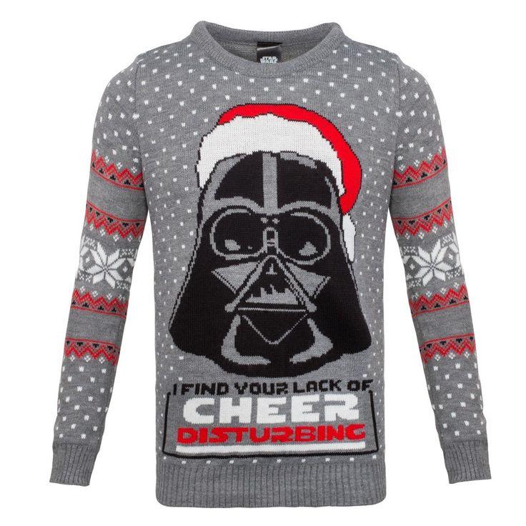 Star Wars Science Bedroom Lightsaber Room Light Darth Vader