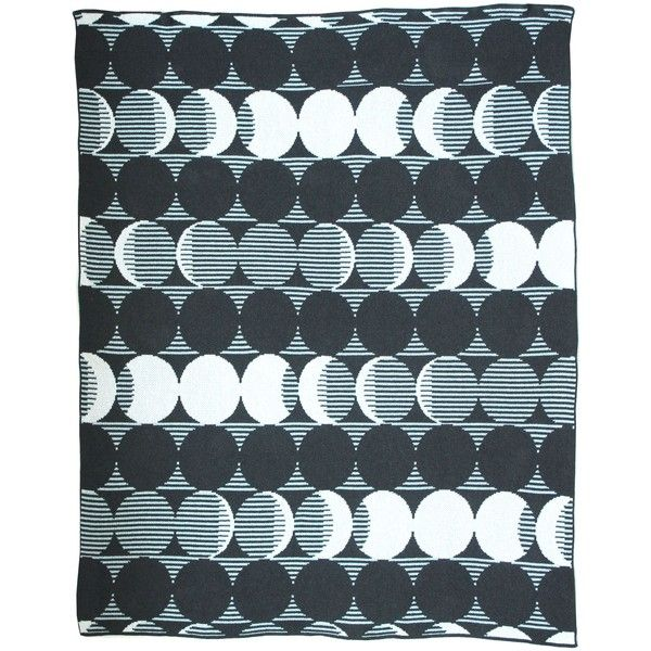 DittoHouse   The Luna Throw Captures All Of The Magic And Mystery Of The  Phases Of Our Great And Powerful Moon! The Luna